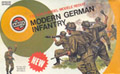 Modern German Infantry NEW